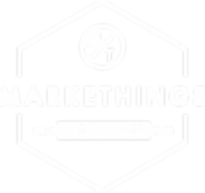 Markethings_logo_marketing-events