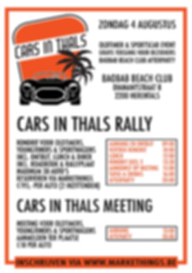 Flyer_Cars_In_Thals_Achterkant.jpg
