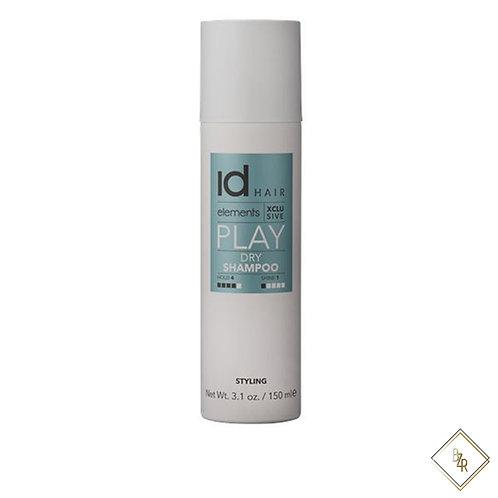 Elements Xclusive Dry Shampoo 150ml