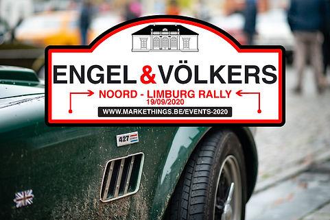 EV_Rally.jpg