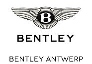 Bentley_Antwerp_Markethings_partner