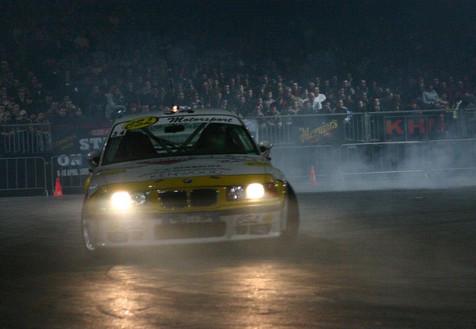 BMW_M3_CSL.jpg