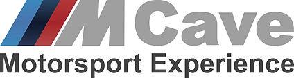 M Cave logo Wit_edited.jpg
