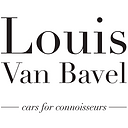 Louis_van_Bavel_Markethings_Partner