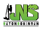 Logo_JNS_BetonBoringen_Markethings_partn