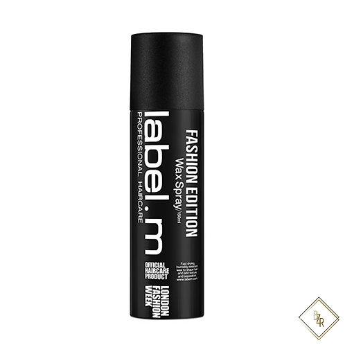 Wax Spray 150ml