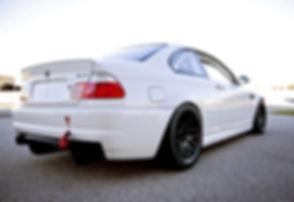 BMW_E46_M3.jpg