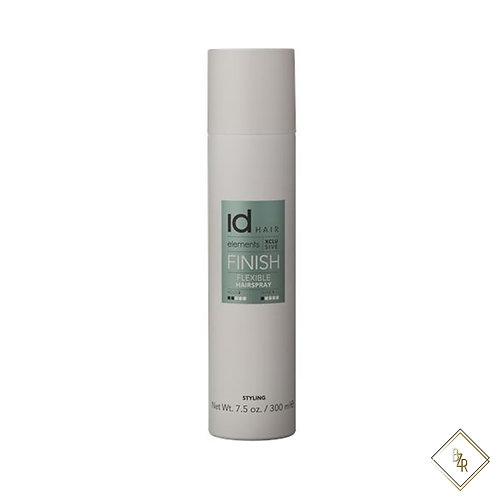 Elements Xclusive Flexible Hairspray 300ml