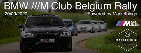 MClub_Rally.jpg