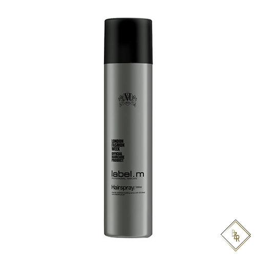 Hairspray 300ml