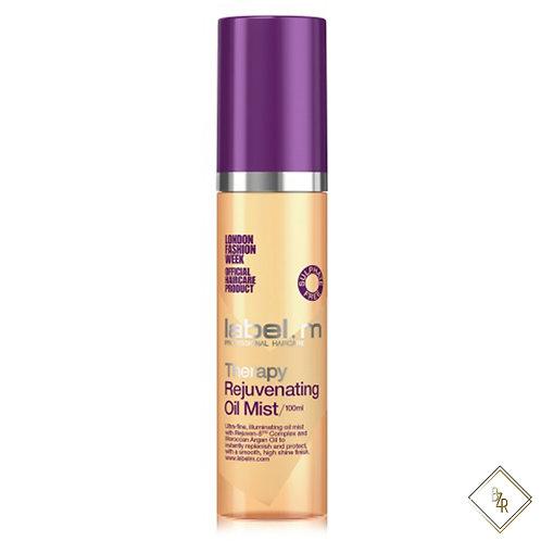 Therapy Rejuvenating Oil Mist 100ml