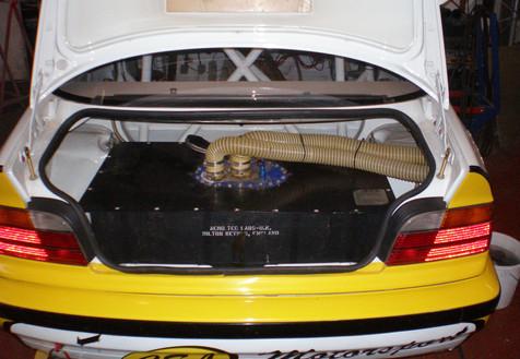 BMW M3 E36 (6).JPG