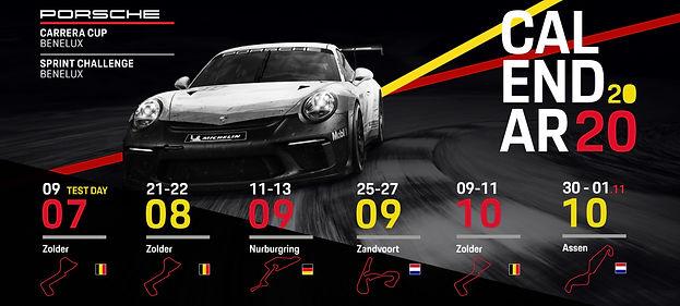 Porsche_CC_Calendar20_mix2-latest-scaled