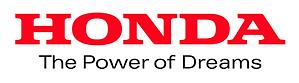 Honda_Markethings_partner.JPG