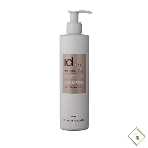Elements Xclusive Moisture Shampoo 300ml