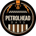 PETROLHEAD_DAYS_ZWART.png