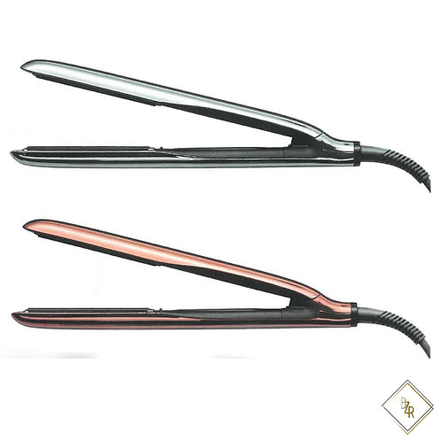 HH Simonsen True Divinity MK2 * Limited Edition incl Gratis Wonder Brush