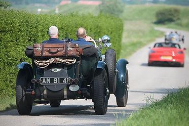 11-dorpen-rally.jpg