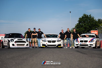 M Cave trackday (23-08-2019) - W 4K (383