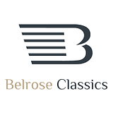 Belrose_classics_Markethings_partner.JPG