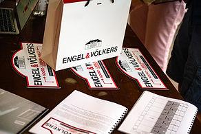 Engel & Völkers Rally (19-09-2020) - 4K