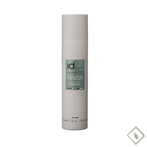 Elements Xclusive Intense Hairspray 300ml