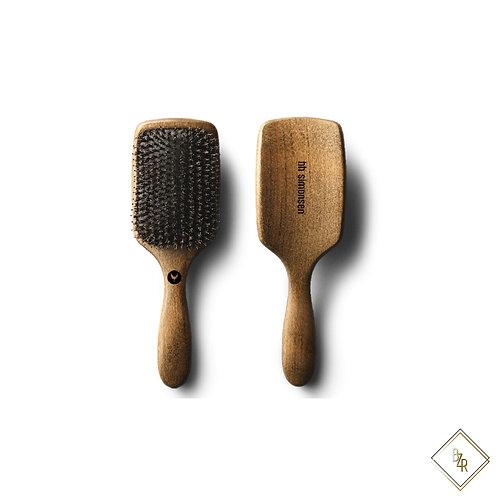 Smooth Brush