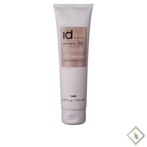 Elements Xclusive Moisture Leave-in Conditioner 150ml