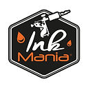 ink_mania_Markethings_Partner