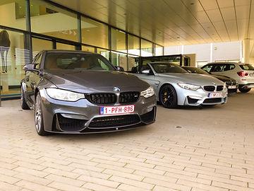 BMW_M_MARKETHINGS_Dealerdrives.jpg