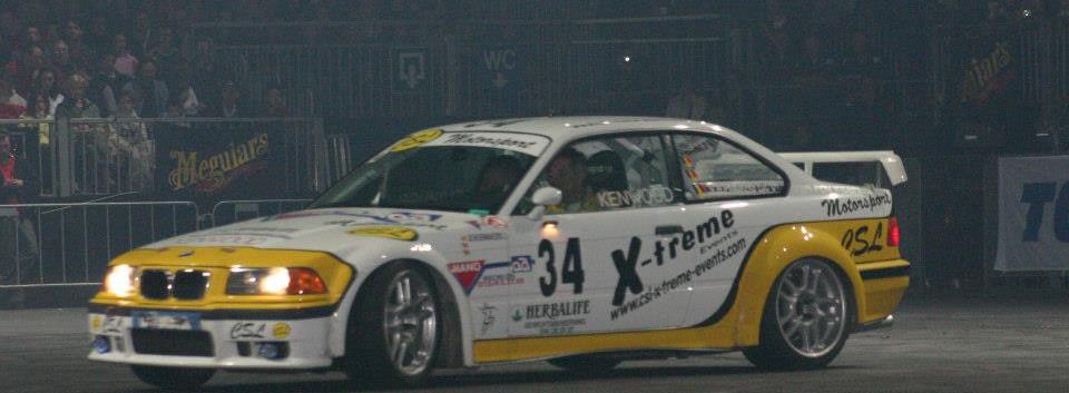 BMW_M3_CSL_2.jpg