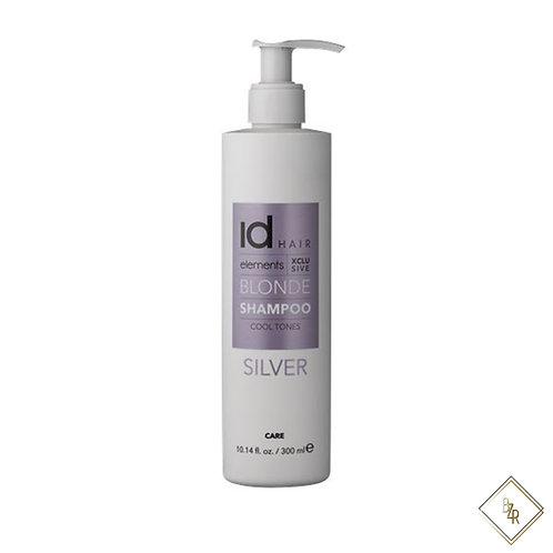 Elements Xclusive Blonde Shampoo 300ml