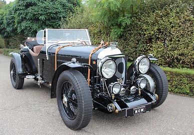 BentleyJustine.jpeg