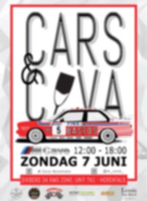 Cava & Cars Flyer_A5_2020.jpg