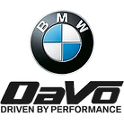 BMW_Davo_Markethings_partner.JPG