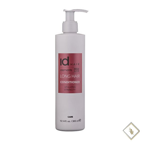 Elements Xclusive Long Hair Conditioner 300ml