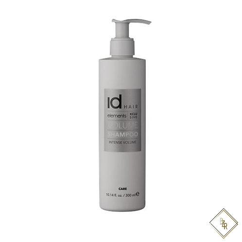 Elements Xclusive Volume Shampoo 300ml