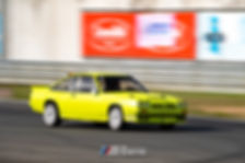M Cave trackday (27-09-2019) - W 4K (187