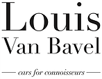 Louisvanbavel