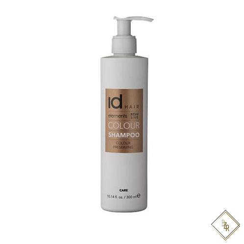 Elements Xclusive Colour Shampoo 300ml