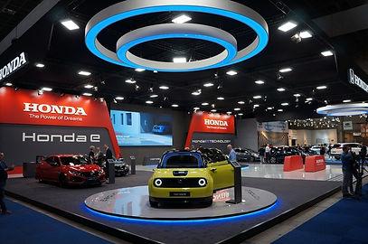 honda-stand-autosalon-2020.jpg