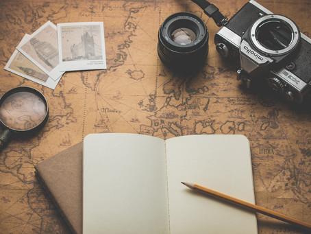 Waarom bloggen? 7 voordelen van (zakelijk) bloggen