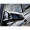 Thumbnail: Akrapovic Carbon Fiber Mirror Cap Set High Gloss - BMW F80 M3