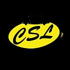 CSL_Markethings_Partner