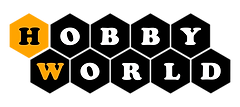 hobby world.png