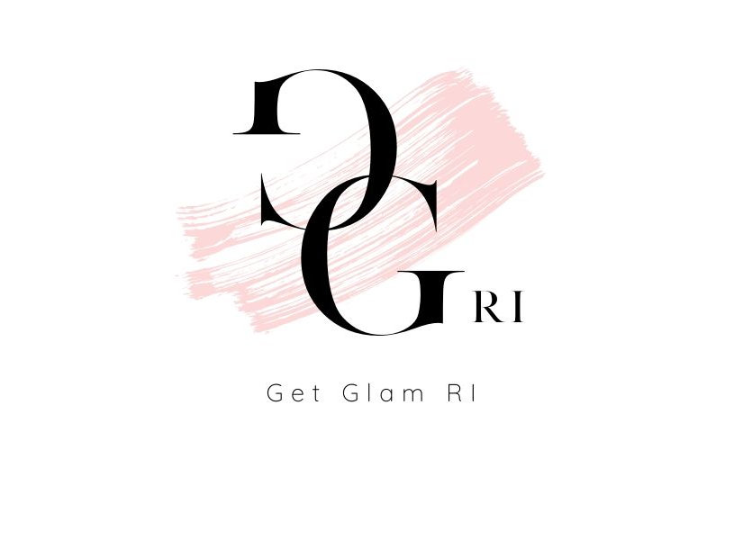 Get Glam RI Logo.jpg