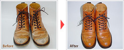before_after_shoes03