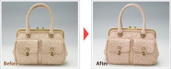 before_after_436