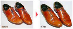 before_after_shoes04