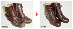 before_after_shoes06